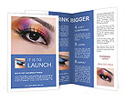0000080934 Brochure Templates