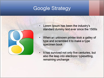 0000080934 PowerPoint Template - Slide 10