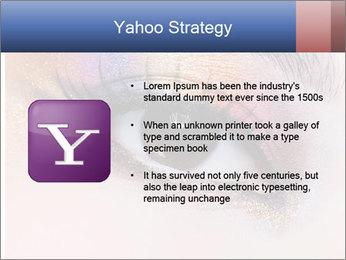 0000080934 PowerPoint Template - Slide 11