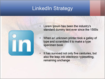 0000080934 PowerPoint Template - Slide 12