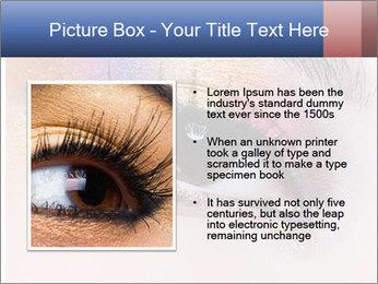 0000080934 PowerPoint Template - Slide 13
