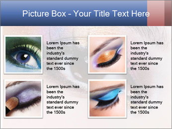 0000080934 PowerPoint Templates - Slide 14