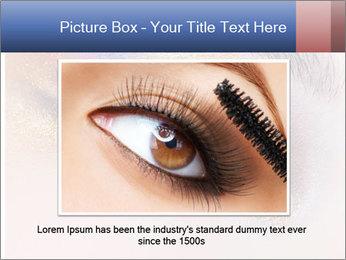 0000080934 PowerPoint Template - Slide 15
