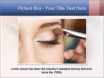 0000080934 PowerPoint Template - Slide 16