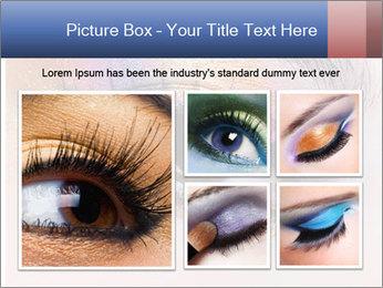 0000080934 PowerPoint Template - Slide 19