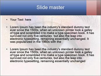 0000080934 PowerPoint Template - Slide 2