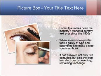 0000080934 PowerPoint Template - Slide 20
