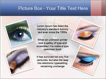 0000080934 PowerPoint Template - Slide 24