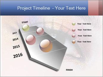 0000080934 PowerPoint Template - Slide 26
