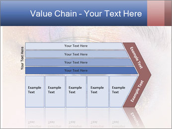 0000080934 PowerPoint Template - Slide 27