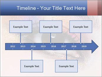 0000080934 PowerPoint Templates - Slide 28