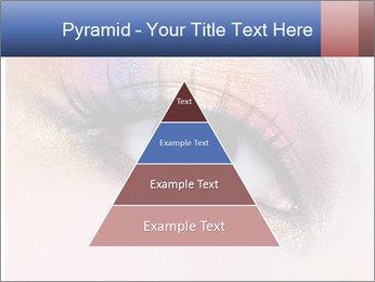 0000080934 PowerPoint Template - Slide 30