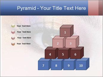 0000080934 PowerPoint Template - Slide 31