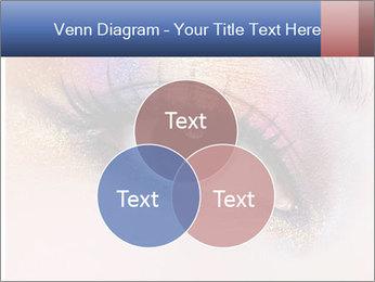 0000080934 PowerPoint Templates - Slide 33