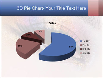 0000080934 PowerPoint Template - Slide 35
