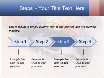 0000080934 PowerPoint Template - Slide 4