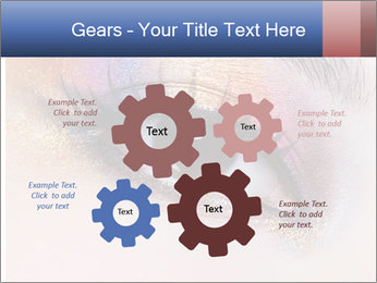 0000080934 PowerPoint Template - Slide 47