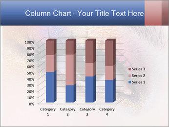 0000080934 PowerPoint Template - Slide 50