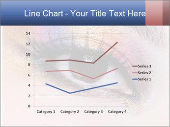 0000080934 PowerPoint Template - Slide 54