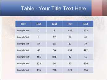 0000080934 PowerPoint Templates - Slide 55