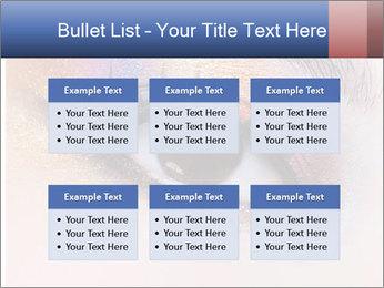 0000080934 PowerPoint Template - Slide 56