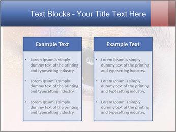 0000080934 PowerPoint Templates - Slide 57