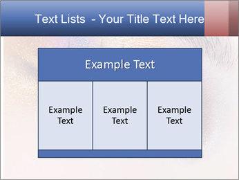 0000080934 PowerPoint Template - Slide 59