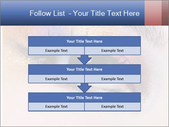 0000080934 PowerPoint Template - Slide 60