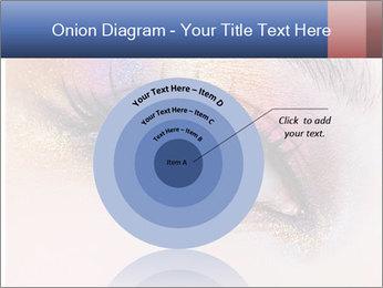 0000080934 PowerPoint Template - Slide 61