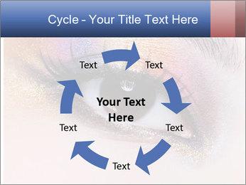 0000080934 PowerPoint Template - Slide 62