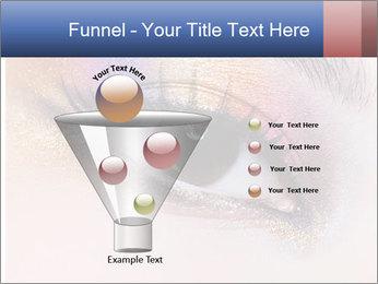 0000080934 PowerPoint Template - Slide 63