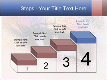 0000080934 PowerPoint Template - Slide 64