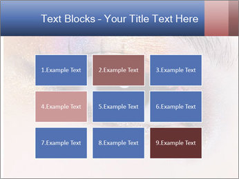 0000080934 PowerPoint Templates - Slide 68
