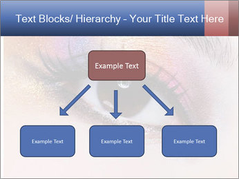 0000080934 PowerPoint Template - Slide 69