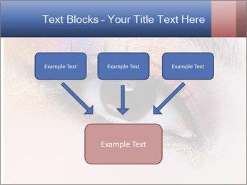0000080934 PowerPoint Template - Slide 70