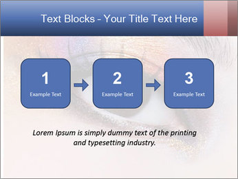 0000080934 PowerPoint Template - Slide 71
