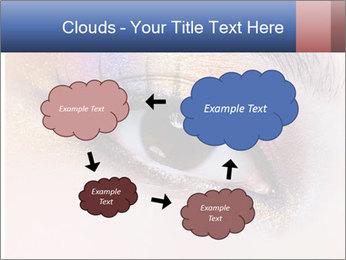 0000080934 PowerPoint Template - Slide 72