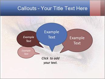 0000080934 PowerPoint Template - Slide 73