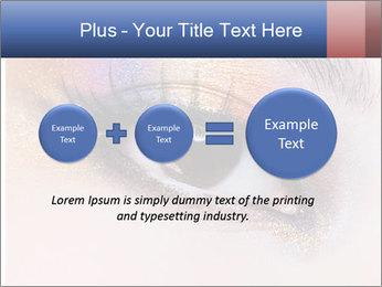 0000080934 PowerPoint Templates - Slide 75