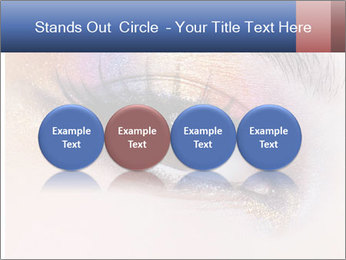 0000080934 PowerPoint Template - Slide 76