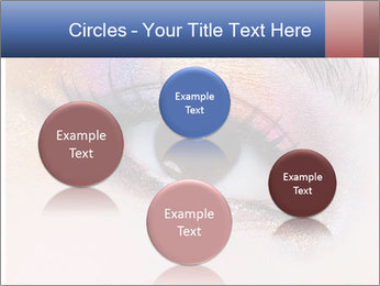0000080934 PowerPoint Templates - Slide 77