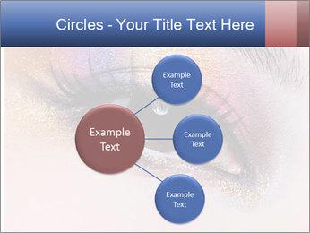 0000080934 PowerPoint Template - Slide 79