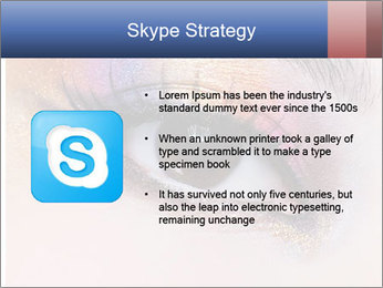 0000080934 PowerPoint Templates - Slide 8
