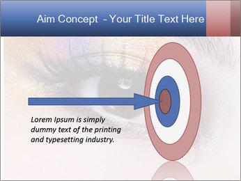 0000080934 PowerPoint Template - Slide 83