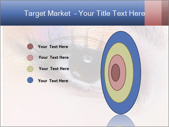 0000080934 PowerPoint Template - Slide 84