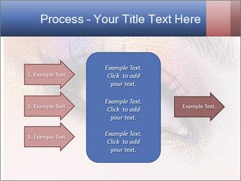 0000080934 PowerPoint Template - Slide 85