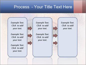 0000080934 PowerPoint Template - Slide 86