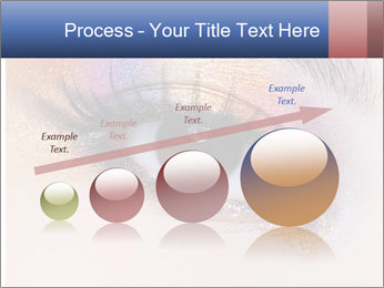 0000080934 PowerPoint Template - Slide 87