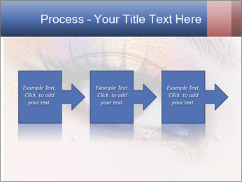 0000080934 PowerPoint Template - Slide 88