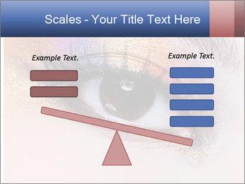 0000080934 PowerPoint Template - Slide 89